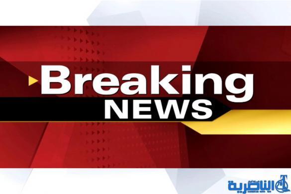 مجلس ذي قار يقرر تعطيل الدوام الرسمي الاثنين القادم احياء لشهادة ابا الفضل العباس Breaking_news_rdax_676x451_1